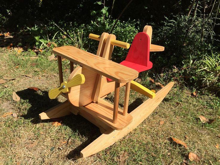 Planos de juguetes en madera gratis google search tipo for Planos de madera