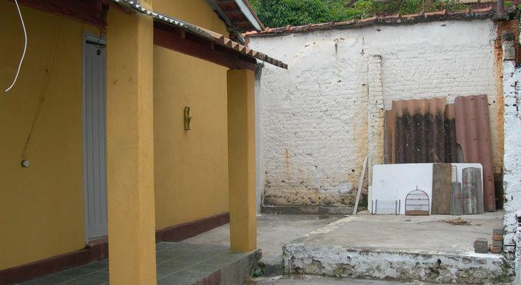 Maurício de Souza Imóveis – Casa em São Bento do Sapucaí