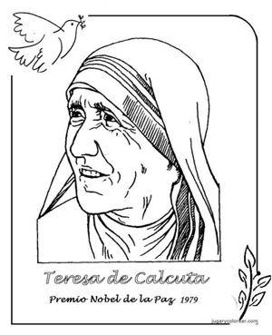 """Silvia Asuero nos evía un documento con 8 dibujos para colorear Premios Nobel de la Paz que ha encontrado en el blog """"jugarycolorear.com"""". Los dejamos en formato pdf haciendo clic sobre el dibujo. Si compartes este material: Nuestro material está bajo licencia Creative Commons BY-NC-SA 3.0 (clic para saber más), …"""