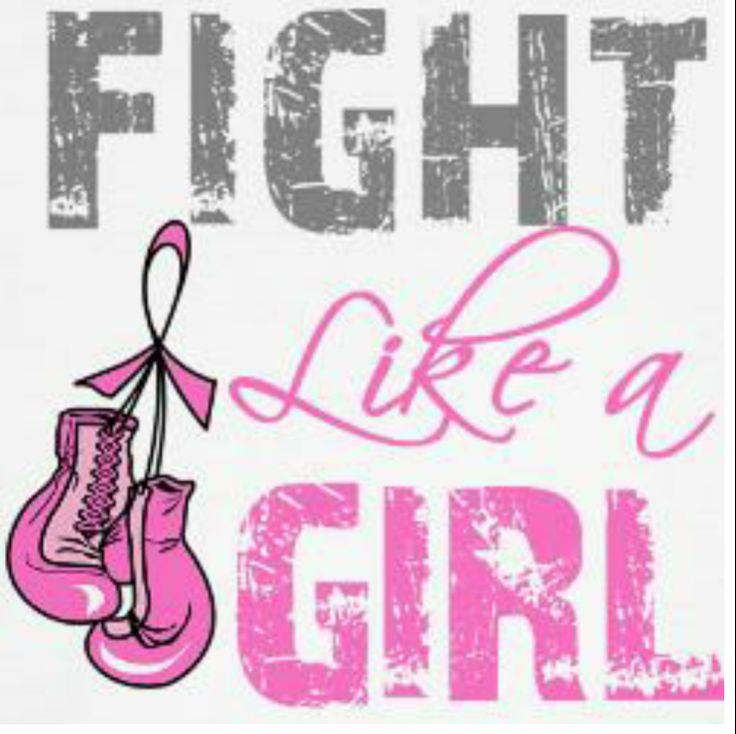 Fight like a girl!  9Round in Northville, MI is a 30 minute full body workout with no class times and a trainer with you every step of the way!  The workouts change daily so there is no chance of boredom, and we can keep the workout fun and stimulating!  Visit www.9round.com/fitness/Northville-Michigan or call (734) 420-4909 if you want to learn more!