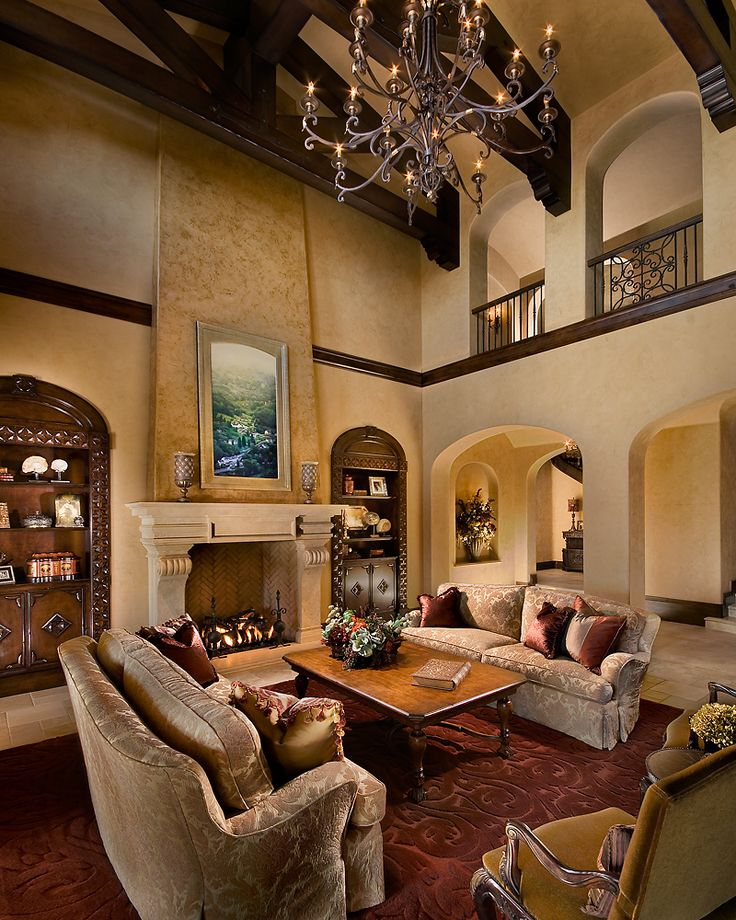 The Living Room Scottsdale Awesome Decorating Design