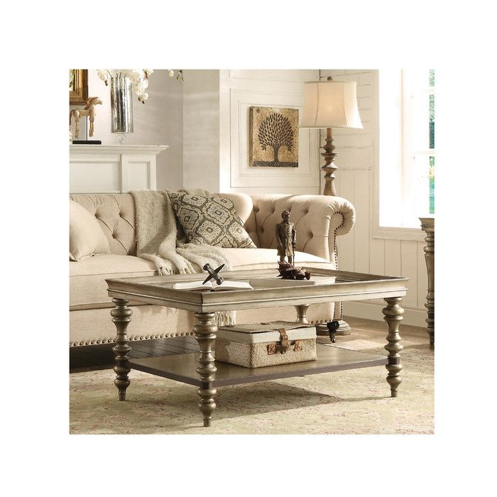 Versailles Square Coffee Table: 1000+ Ideas About Versailles On Pinterest