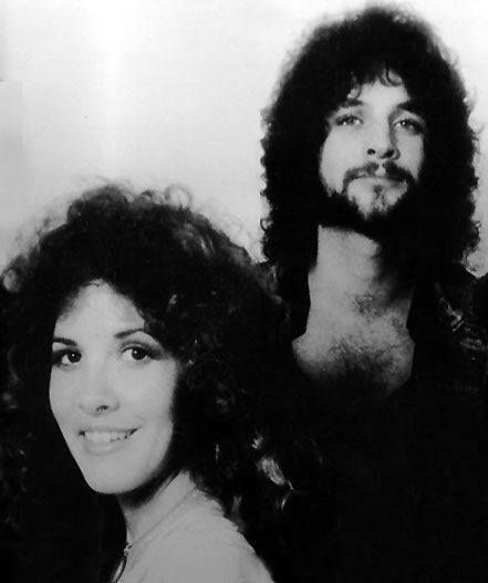 17 Best Images About Fleetwood Mac On Pinterest