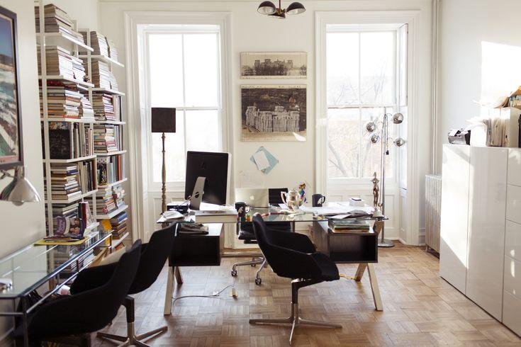 5519 Besten Desk Studio Bilder Auf Pinterest Arbeitszimmer Wohnen Und Arbeitsplatz
