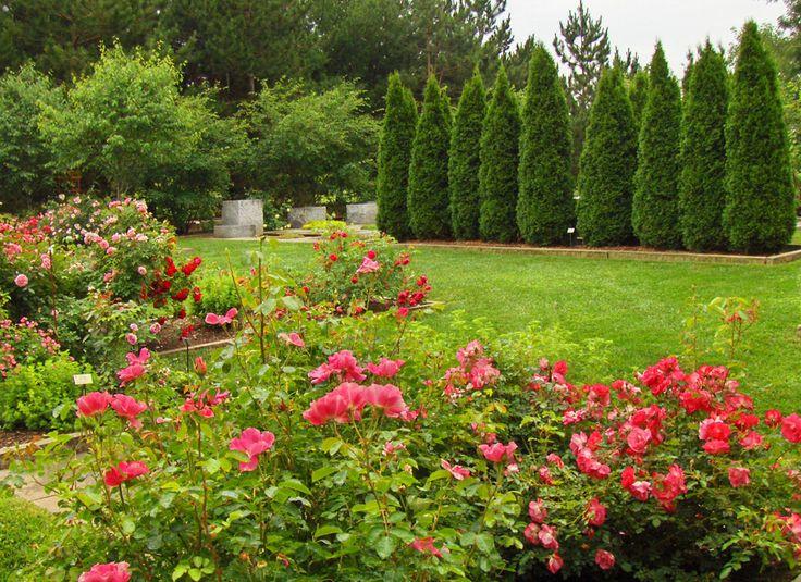 24 best Garden Designs images on Pinterest Landscaping Garden
