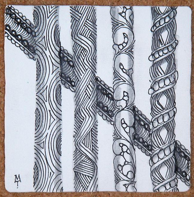 Line Art Zendoodle : Best images about zen doodles and zentangles on