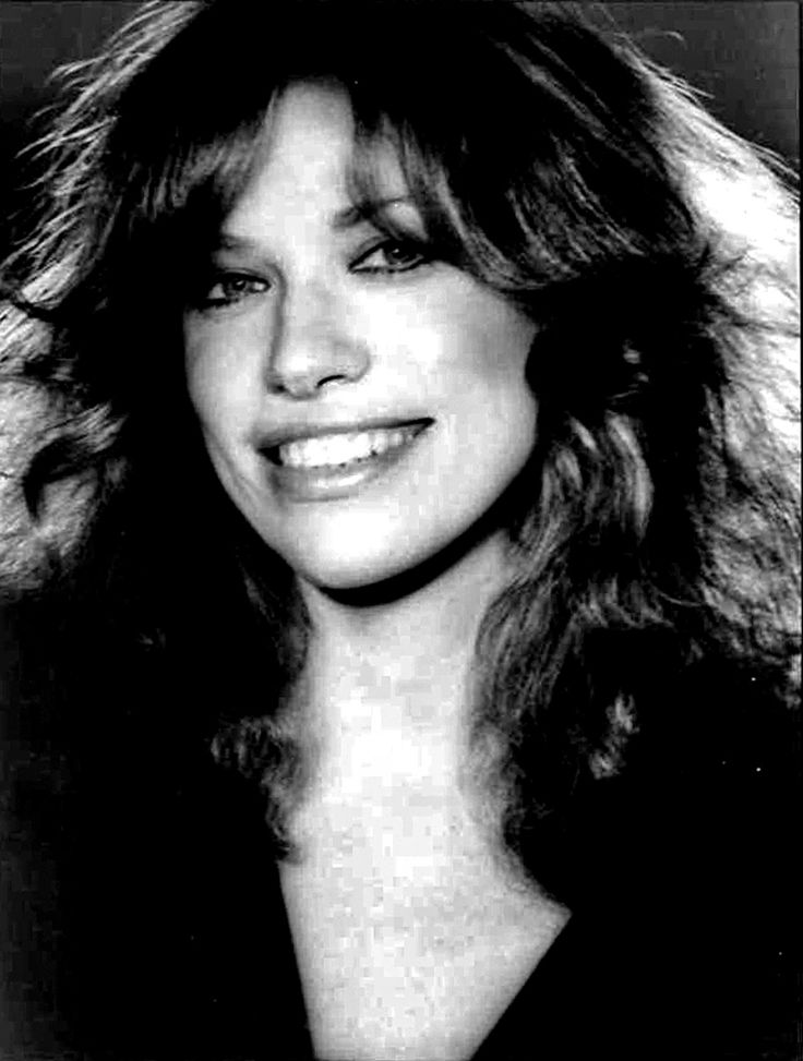 """Carly Elisabeth Simon is an American singer-songwriter, musician and children's author. She first rose to fame in the 1970s with a string of hit records; her 13 Top 40 U.S. hits include """"Anticipation"""", ... Born: June 25, 1945 (age 70), New York City, NY"""