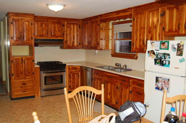 home kitchen cabinet refacing costs new cost design
