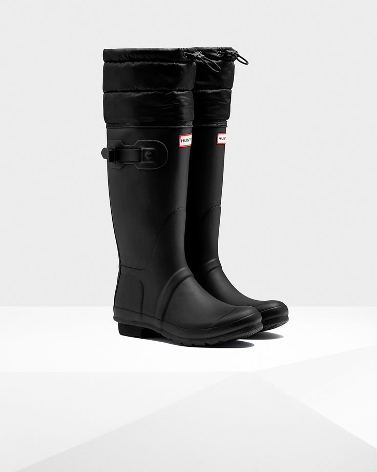 17 Best ideas about Women's Rain Boots on Pinterest | Sperry boots ...