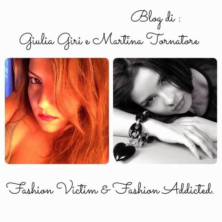 http://fashionstateofmind17.blogspot.it/