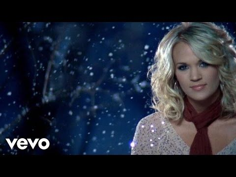 Carrie Underwood – Temporary Home #CountryMusic #CountryVideos #CountryLyrics http://www.countrymusicvideosonline.com/carrie-underwood-temporary-home/ | country music videos and song lyrics  http://www.countrymusicvideosonline.com