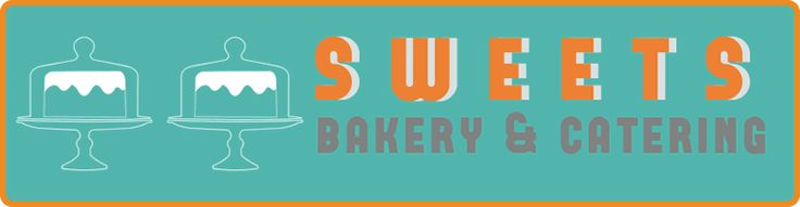 Sweets Bakery and Catering