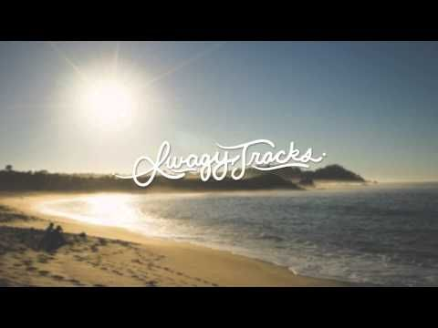 Pell - Runaway (feat. White Sea) (Remix)