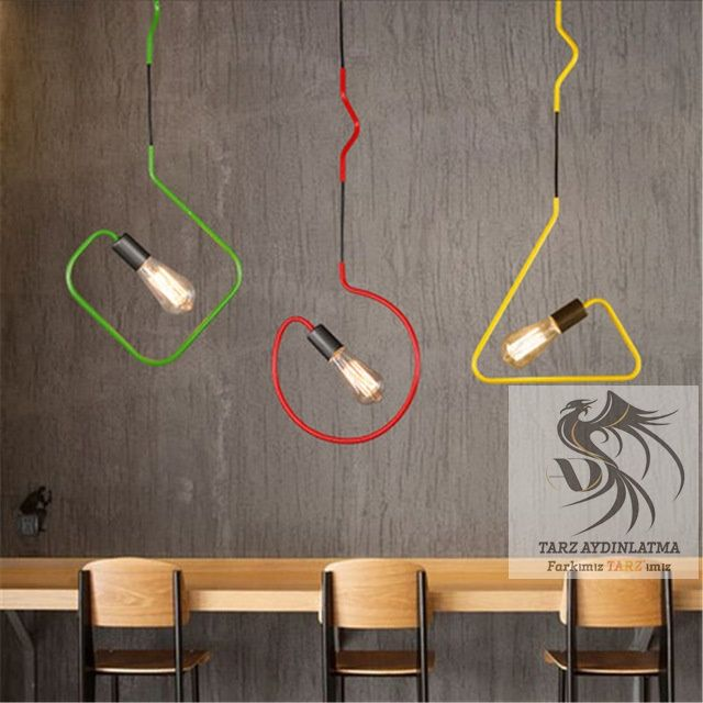 #tarzaydinlatma #tarz #aydinlatma #aydınlatma #modern #dekoratif #tasarım #tasarim #renkli #cam #avize #sarkıt #sarkit #aplik #lambader #masalambasi #ankara #antalya #istanbul #izmir #mimar #mimari #cafeaydinlatma #restoranaydinlatma #ofisaydinlatma #alanya #fethiye #mersin #kayseri #edison #rustik #ampul #retro #architect #dekorasyon #duy #kumas #kablo #tel #kafes