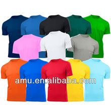 Latest Blank Designs wholesale blank t shirts Best Buy follow this link http://shopingayo.space