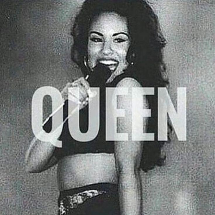 Forever Selena                                                                                                                                                                                 More