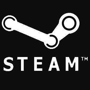 Steam Cüzdan kodu satın al. Steam Wallet satış noktası. Steam Wallet ve Steam Cüzdan e pinlerini Steam kodu olarak Durmaplay 'den satın alabilirsin.