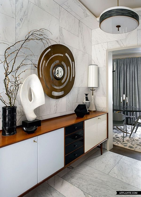 Parisian_Apartment_of_Decorator_Jean-Louis_Deniot GRAY and Gold Paradise!
