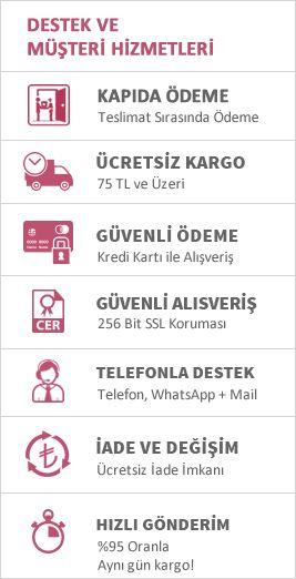 goblen.com - Müşteri Hizmetleri ve Destek