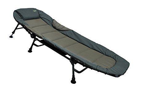 bed chair peche carpe