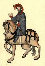 the women in geoffrey chaucers the canterbury tales Women in geoffrey chaucer's the canterbury tales - read more about tales, medieval, reader, ideal, courtly and chaucer.