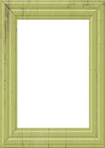 jss_almostfall_shabby frame green.png