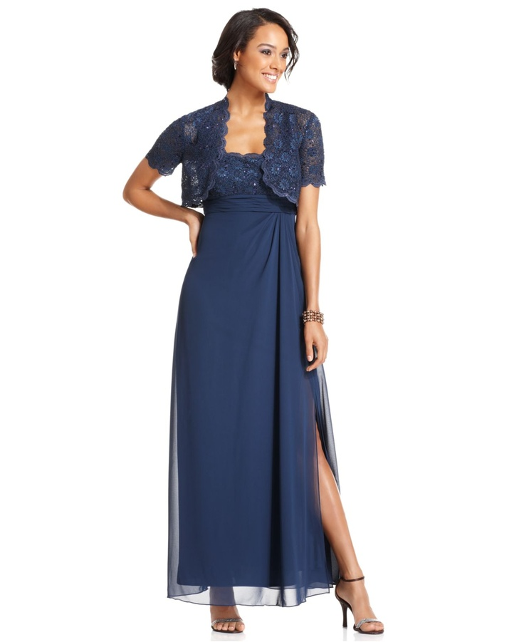 17 Best Mother Of The Bride Favorite Styles Images On