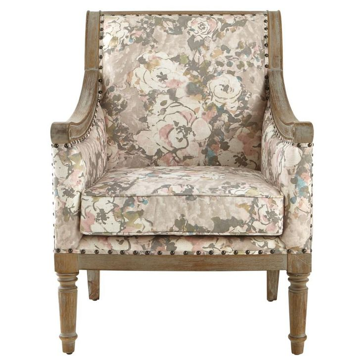 Best Home Decorators Collection Lucie Primrose Blush Rolled 640 x 480
