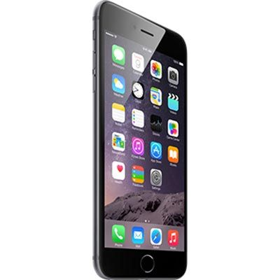 Checkout latest Price, Specifications, Features & Reviews of Apple iphone 6 Plus  http://www.mobilephonespakistan.com/mobile-phones/apple-iphone-6-plus-price-specifications-in-pakistan/