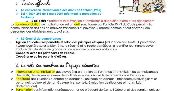 Maltraitance et Absentéisme.pdf