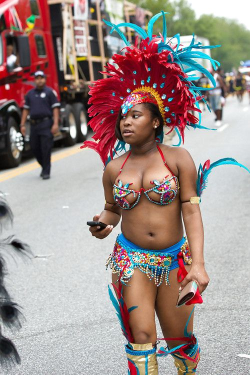 Pin By Buy Noir On Black Culture Pinterest Black Culture And Carnival