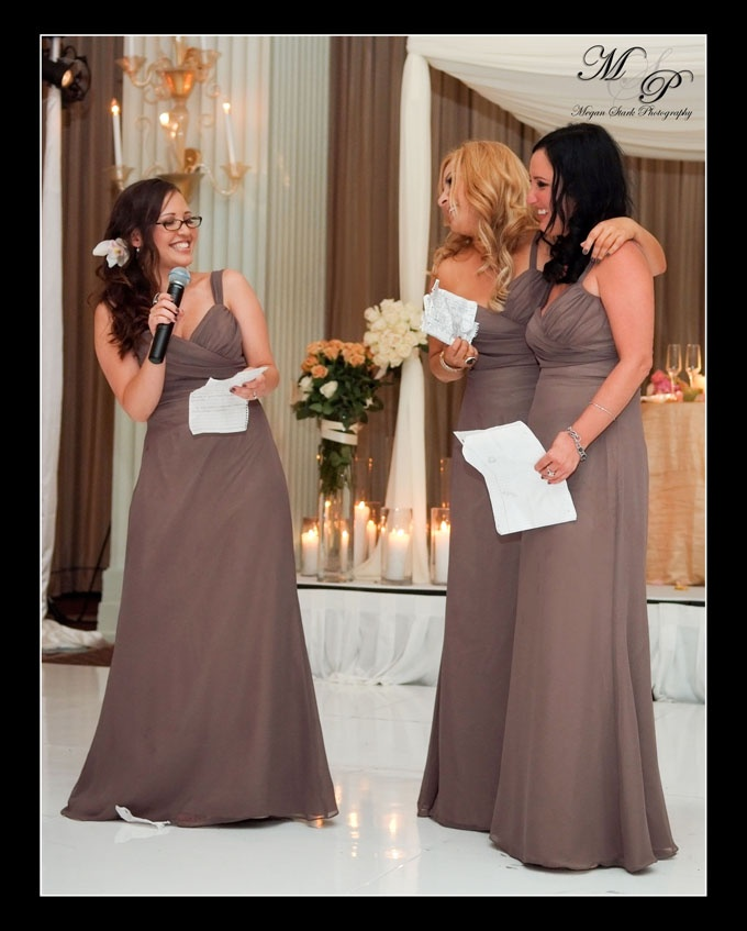 Cheap Wedding Dresses Raleigh Nc: 18 Best Images About Gold/Taupe/Ivory Wedding On Pinterest