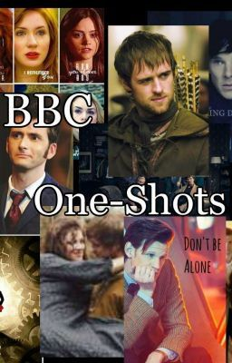 BBC One-Shots | Fanfictions/Stories | Bbc one, BBC, Dr who