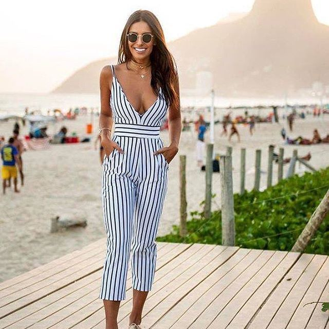 Não sei se vocês já repararam mas a onda do streetwear vem dominando a moda tanto no Brasil como...