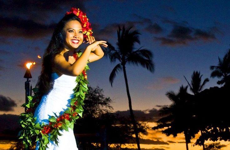 *DISCOUNT LINK* Maui Luau. Wailea Beach Front Marriott Luau