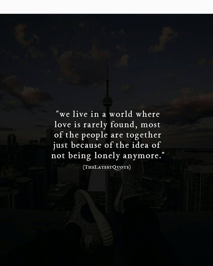 Best 25+ Lonely quotes ideas on Pinterest | Alone quotes ...  Best 25+ Lonely...
