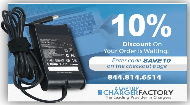 Online laptop adapters of various makes are available in UK at laptop charger factory. The supplier deals in delivery of high quality laptop chargers only. There are no fake products of low quality available here. The customer can find and buy laptop adapter in UK without paying any extra charges.