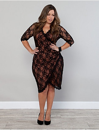 1000 Images About Full Figured On Pinterest On The