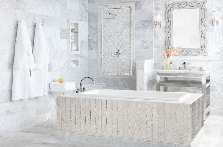 23 Natural Bathroom Decorating Pictures: 17 Best Cocina Arch Creek Images On Pinterest