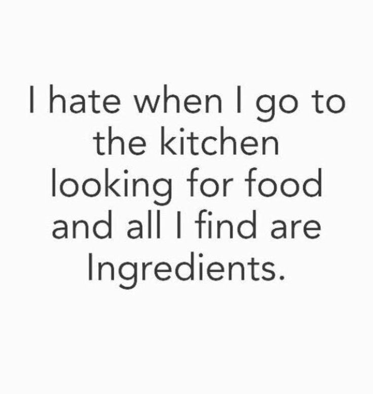 Funny Quotes About Food: 226 Best Images About Food Quotes On Pinterest