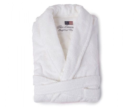 Lexington - Lexington Original Bathrobe