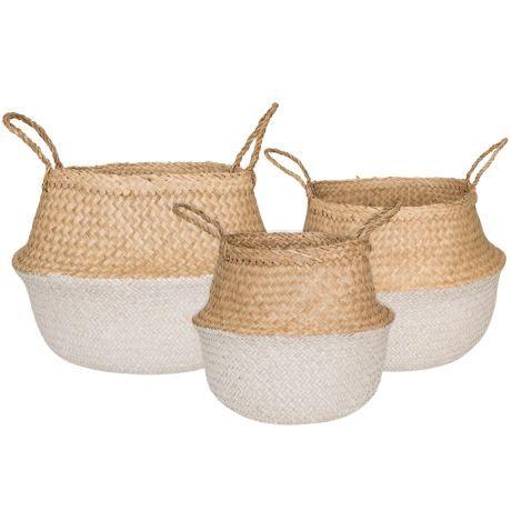 mai-large-basket-3