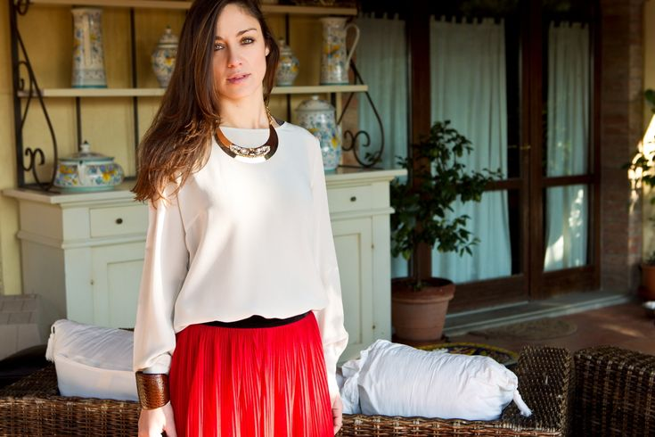 http://www.eglegraziani.com/uncategorized/i-wear-camicietta-snob-again/
