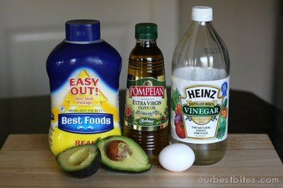 Homemade hair conditioner: Kitchens, Super Food, Hairs, Homemade Hair Treatments, Hair Food, Homemade Hair Conditioner, Spas, Hair Care