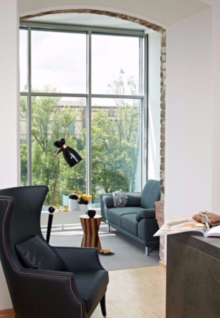 Design Wohnzimmer Luxus Hauser 50 Ideen. isaloni 2017 milan design ...