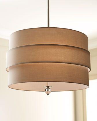 Regina-Andrew Design Orbit Shade Pendant - Horchow