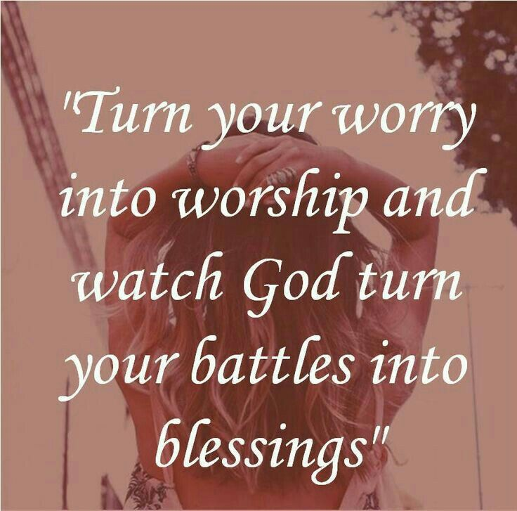 Christian Quotes Encouragement: 6286 Best Inspirational Quotes Images On Pinterest