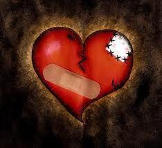 Tafsir Al-Quran Surat Al-Baqarah: 07: 10 Sifat Hati Orang-orang Kafir