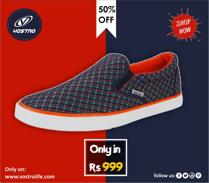 Shoe of the day.  Shop Here:  http://vostrolife.com/men/everyday/vostro-storm25-green-men-casual-shoes-vcs0443  #shoes #shoelover #vostroshoe #canvasshoes #onlineshopping   (1) Vostro Shoes (@vostroshoes) | Twitter
