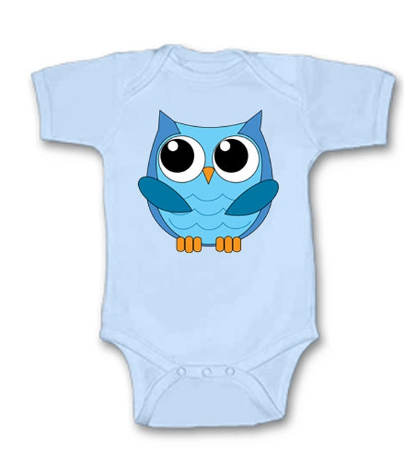Find great deals on eBay for baby clothes owl. Shop with confidence.